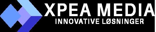 Xpea Media logo